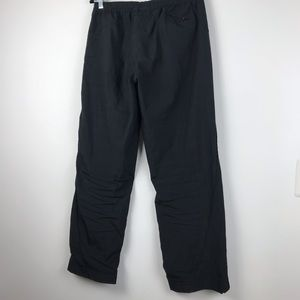 Fila Pants - VINTAGE Fila Sport Pants Medium Warm Up Jogger